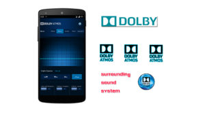 Download Dolby Atmos Apk,Zip Files Latest Version - MAHI TECH INFO