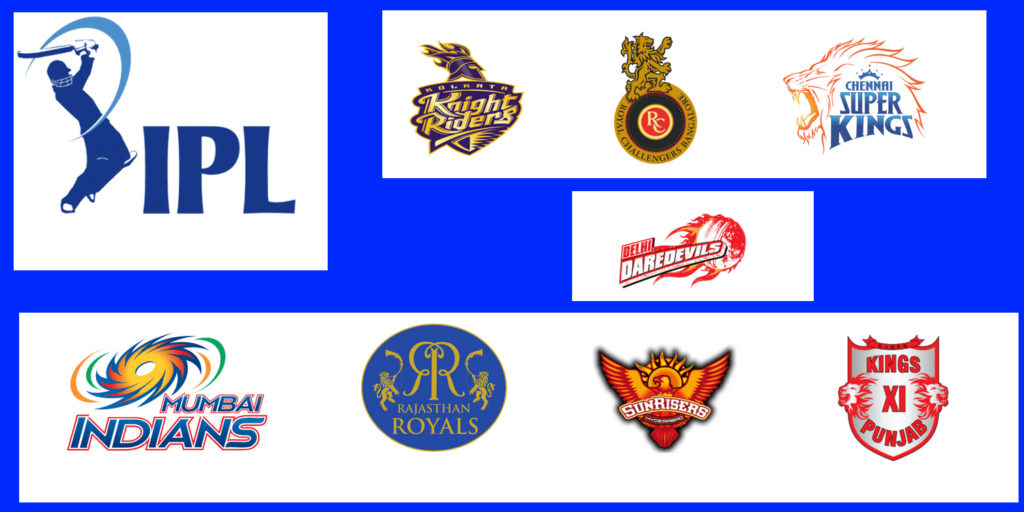 IPL T20 Match Schedual 2019 Dates & Time Table - mahitechinfo