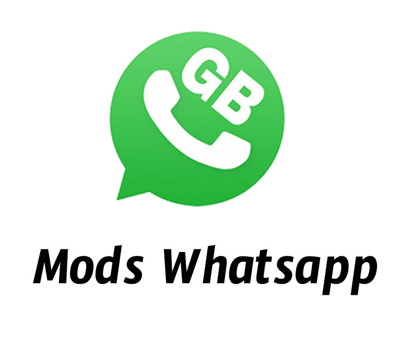 GBWhatsapp Apk Download Mods Latest Version updated 2019