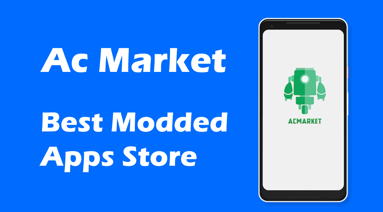 Ac Market Apk App Download   Modded Apps Store for Android