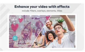 Vlogit Free Video Editor Made for Vloggers App Download Latest Version