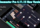 KineMaster Pro Download Modded Apk App Latest Version 4.11.15
