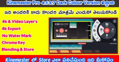 Premium Kinemaster Pro Download 2020 Version