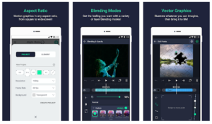 Alight Motion Pro Download 3.7.0 Full Version for Free