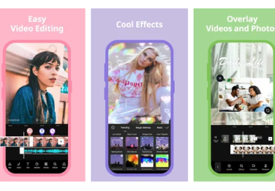 CapCut for Android Latest Version Download Free
