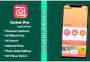 Inshot Pro 1.724 Android App Latest Version Download